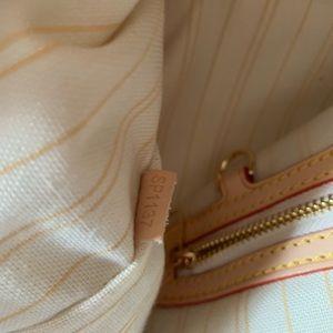 Handbags - Graceful MM L V